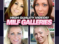 Milf Galleries - Wife Craves Black