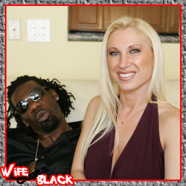 Devon Lee - Wife Craves Black