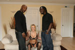Jaylyn Rose - Wife Craves Black