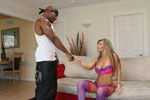 Kristal Summers - Wife Craves Black